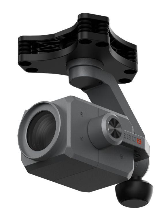 E30Z-YUNEEC-Zoom-Camera-aeroMind.jpg