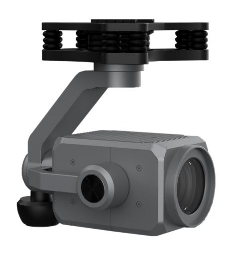 E30Z-Zoom-Camera-For-YUNEEC-H520-Drone-aeroMind.jpg
