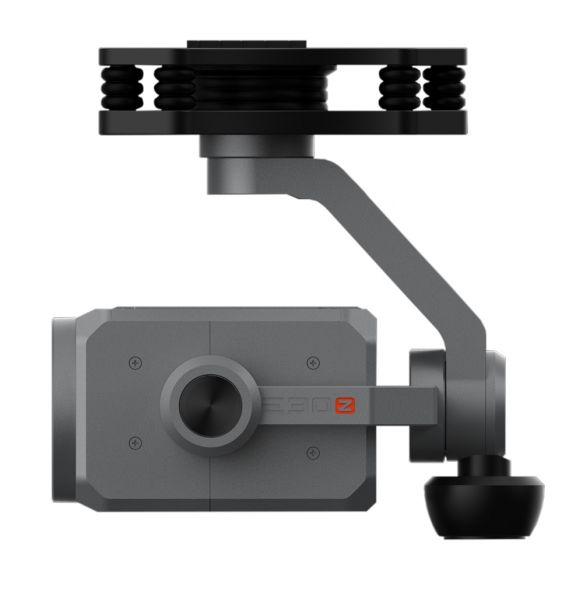 YUNEEC-E30Z-Zoom-Camera-aeroMind.jpg